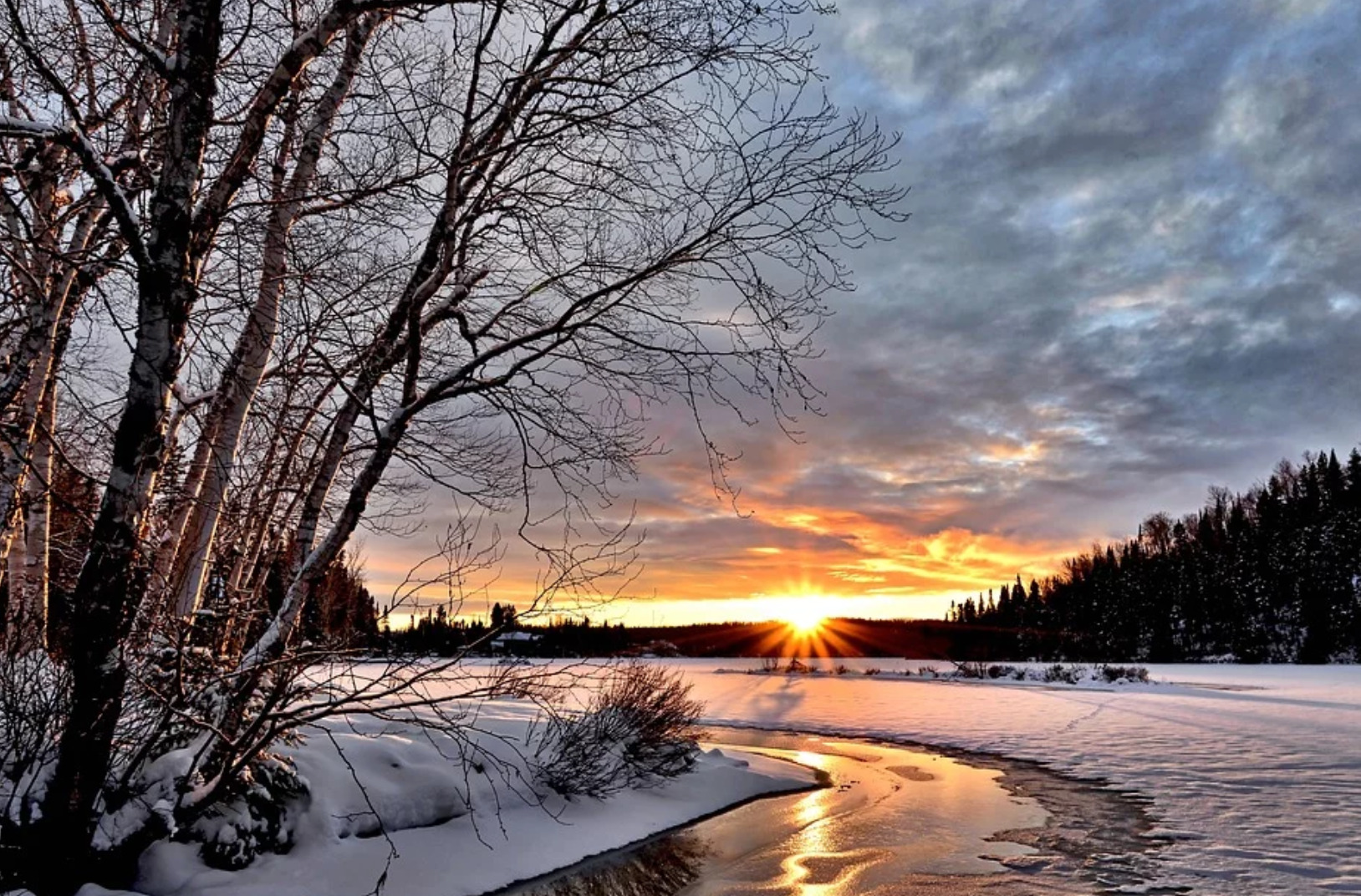 Screenshot_2020-01-21 winter-landscape-2995987_960_720 webp (obraz WEBP, 960×640 pikseli)(1)